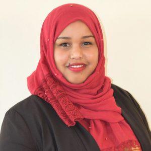Safio Abdi