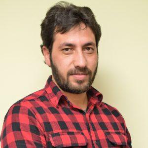 Hamed Sediqi