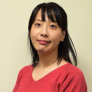 Miho Onaka