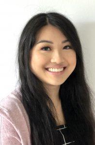 Nicole Ichinaga
