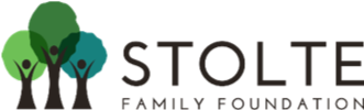 Stoltes Family Foundation